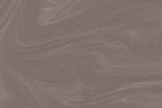 Cocoa Prima  by  DuPont™ Corian®