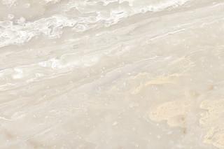 Dune Prima  von  DuPont™ Corian®