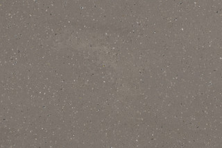 Weathered Concrete  by  DuPont™ Corian®