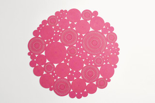 Cosmo  by  Paola Lenti