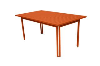 Costa Tisch  von  Fermob