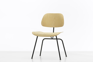 DCM  by  Vitra