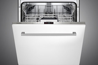 DF 260/261  by  Gaggenau