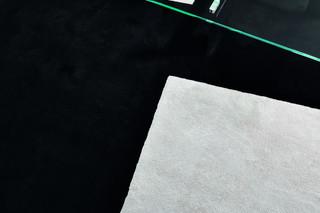 Dibbets Diagonal  by  Minotti