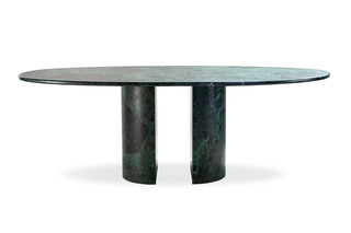 DOLMEN  by  Cappellini