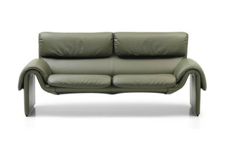 DS-2011 Sofa  von  de Sede