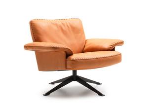 DS-31 Sessel  von  de Sede
