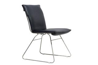 DS-515 Stuhl  von  de Sede
