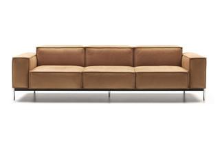 DS-22 Sofa  von  de Sede