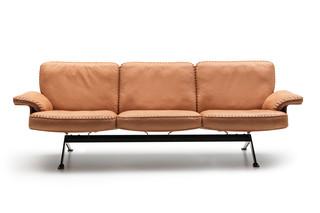 DS-31 Sofa  von  de Sede