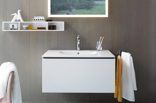 Darling New  by  Duravit