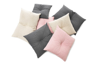 Decorative cushions  by  Martela