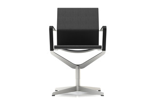 Diadem conference chair  by  Nurus