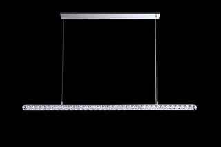 DIONIA LED Pendelleuchte  von  Swarovski Lighting