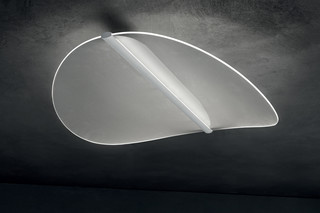 Diphy_S  von  Linea Light Group