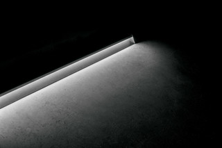 Dirigo  by  Linea Light Group