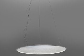 Discovery pendant lamp  by  Artemide