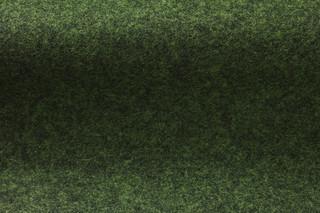 Divina Melange green edition  by  Kvadrat