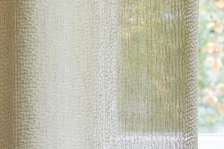 Dorin  by  Création Baumann