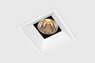 Down 120 downlight  von  Kreon