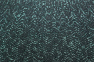 Dune 700  by  OBJECT CARPET