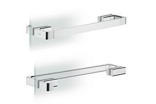 Axor Universal shower door handle 444 mm  by  AXOR