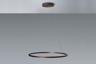 berliner ring 1  von  mawa design