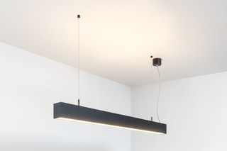 Esseldi  by  Modular Lighting Instruments