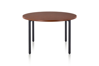 Everywhere Tables  by  Herman Miller