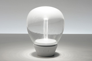 Empatia Mobile  by  Artemide