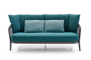 ERICA Sofa  von  B&B Italia