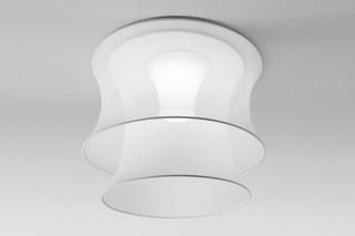 Euler ceiling GM  von  Axolight
