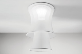 Euler ceiling MP  von  Axolight