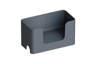 Ablagebox  von  HEWI