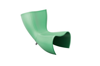 FELT 25° ANNIVERSARY  by  Cappellini