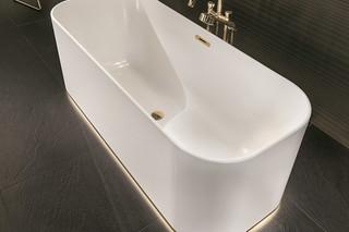 Bath Finion  by  Villeroy&Boch Bath&Wellness