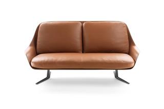 Sveva sofa  by  Flexform