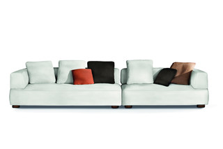 Florida  by  Minotti