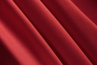 Field red edition  by  Kvadrat