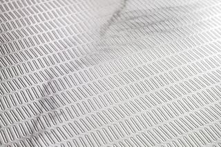 Filigrane  by  Ceramiche Lea