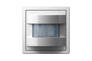 F100 automatic switch  by  Gira