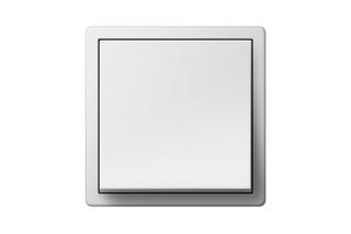 F100 switch  by  Gira