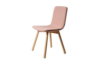 Flake chair  von  Gärsnäs