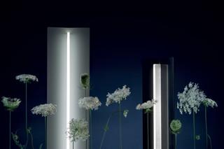 Flurry_S  von  Linea Light Group