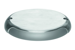 Footpad  by  Linea Light Group