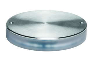 Footpad_flat  by  Linea Light Group
