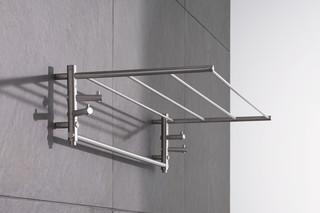 Wall coat rack G1-600  by  PHOS