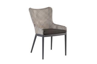 FERRY chair  by  Niehoff Garden