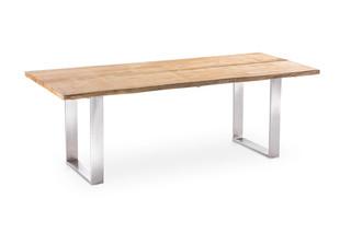 SOLID Tisch  von  Niehoff Garden