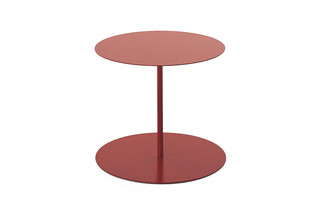 GONG  by  Cappellini